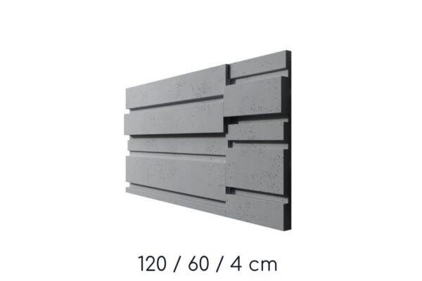 beton architektoniczny skład vhct ceramico24