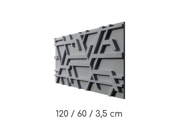 beton architektoniczny opole na ceramico24.pl