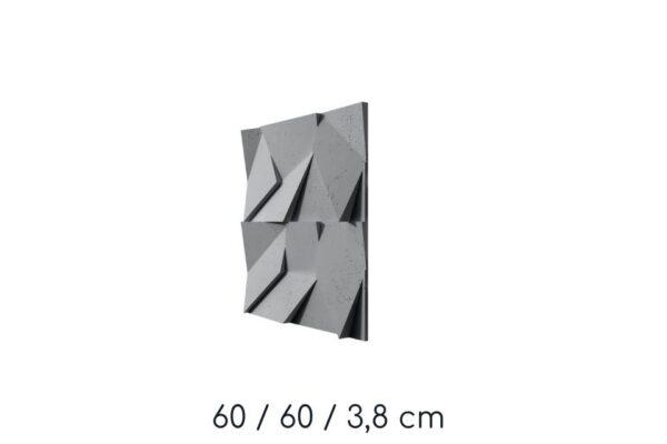 beton architektoniczny zaprawa ceramico24 vhct