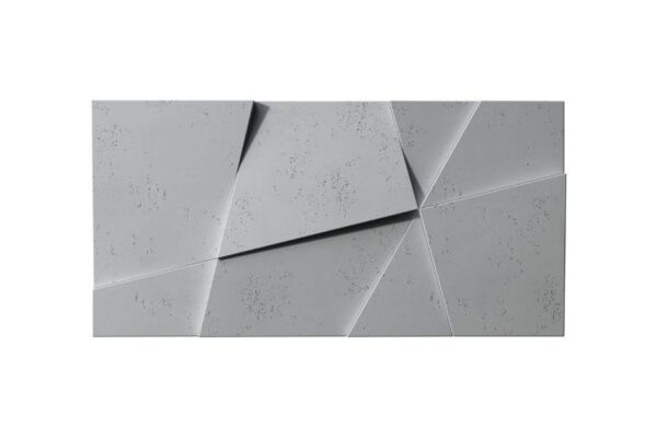 beton architektoniczny płyty vhct ceramico24