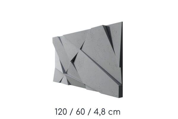 beton architektoniczny na ścianę vhct ceramico24