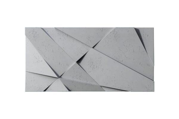 beton architektoniczny w salonie vhct ceramico24