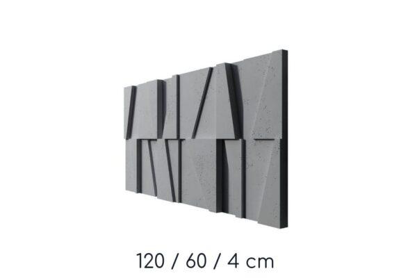beton architektoniczny veneve vhct ceramico24