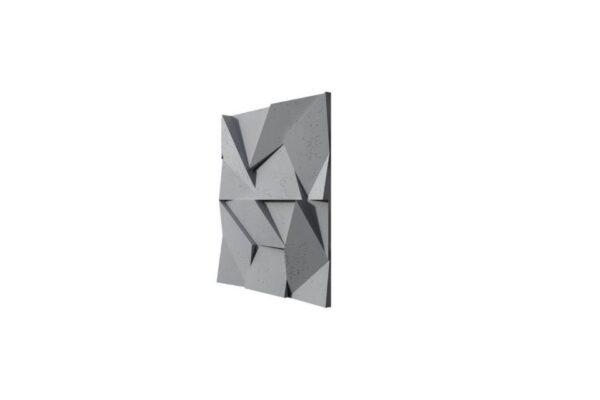beton architektoniczny new york ceramico24 vhct
