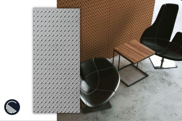 beton architektoniczny okolice sklep online