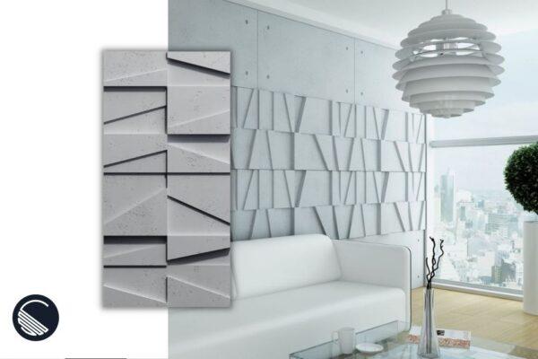 beton architektoniczny vhct dla ceramico24
