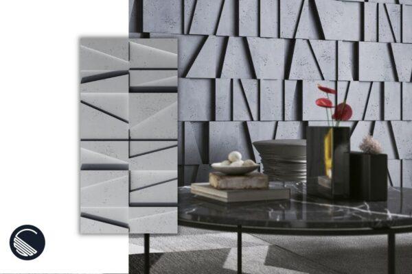 beton architektoniczny usługa vhct ceramico24.pl