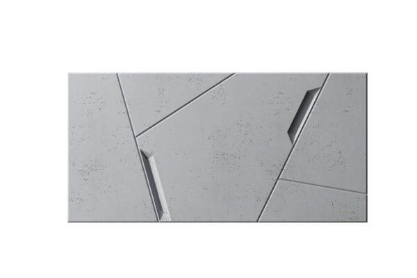 beton architektoniczny radom vhct ceramico24