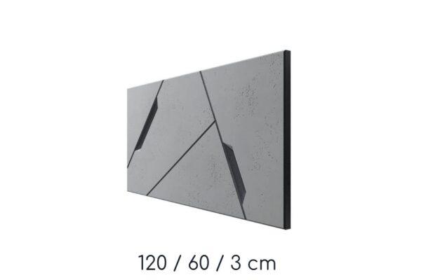 beton architektoniczny stono vhct ceramico24