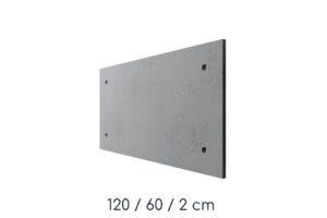 Beton Architektoniczny 3D Standard