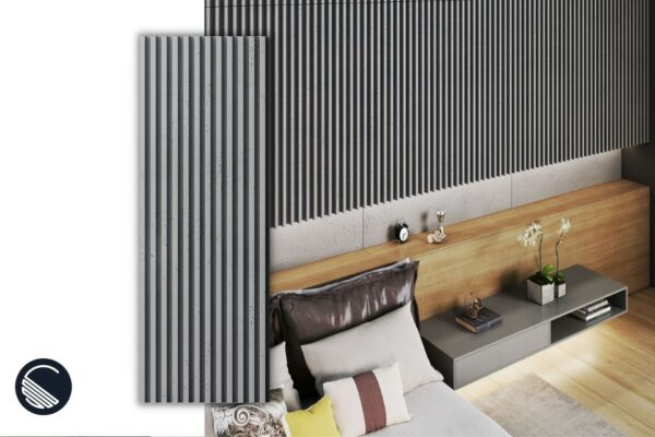 beton architektoniczny beżowy ceramico24 vhct