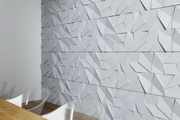 beton architektoniczny w przedpokoju ceramico24.pl vhct