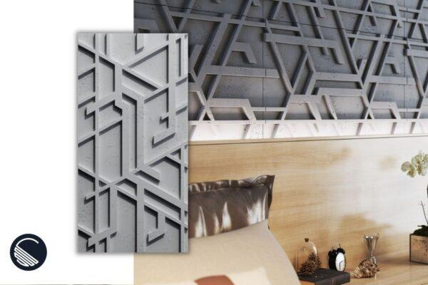 beton architektoniczny opinie ceramico24