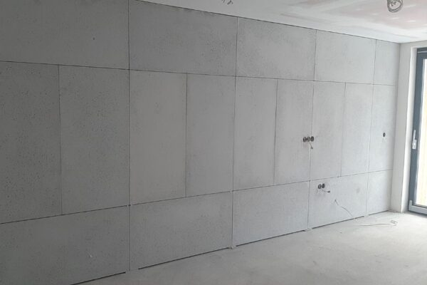 beton architektoniczny najlepsza cena