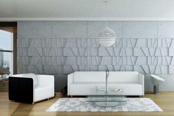 beton architektoniczny venezia vhct ceramico24