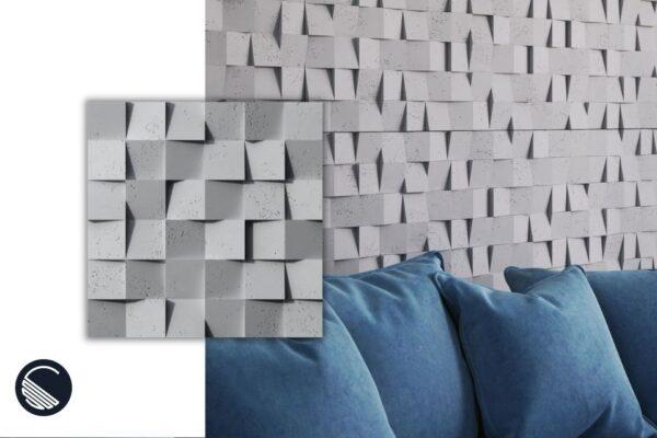 beton architektoniczny tapeta? ceramico24 vhct
