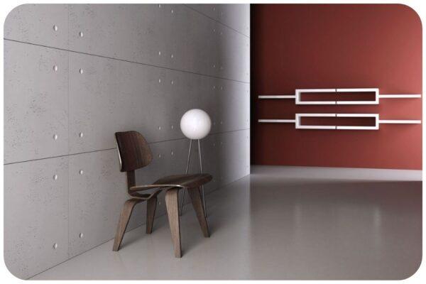 nowoczesne inspiracje z betonu architektonicznego