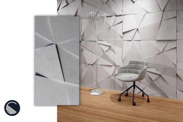 beton architektoniczny castorama vhct ceramico24