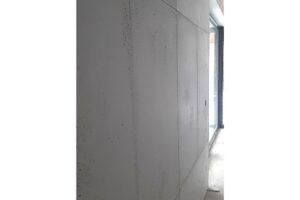 Beton Architektoniczny Panel 2D PRO