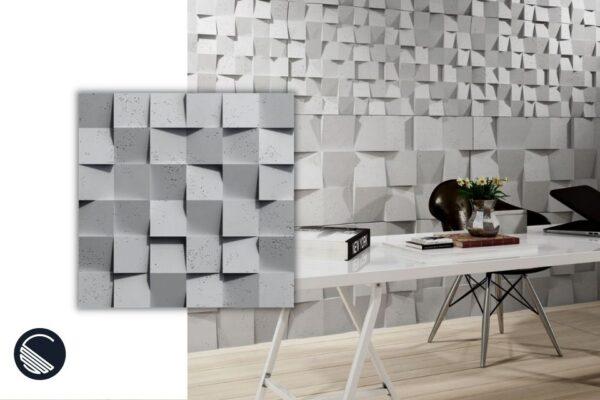 beton architektoniczny czy tynk dekoracyjny? vhct ceramico24