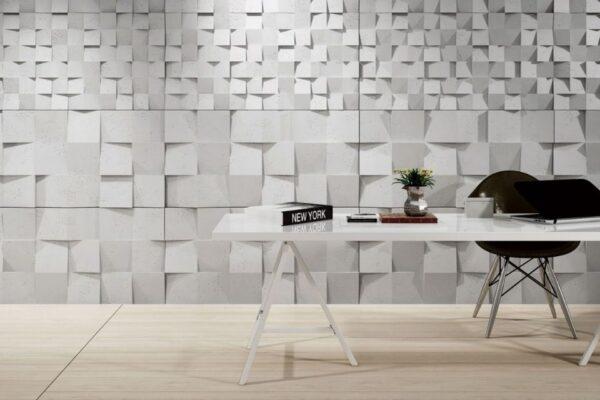 beton architektoniczny czy tapeta? ceramico24 vhct
