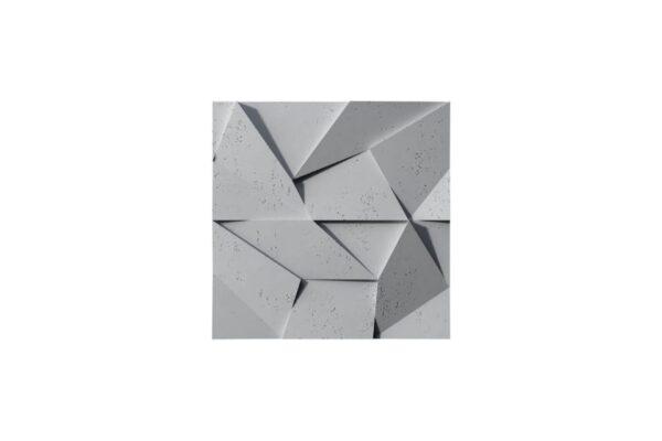 ceramico24 vhct beton architektoniczny zewnętrzny
