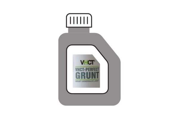 vhct perfect grunt 5l