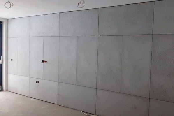 dobry beton architektoniczny cena